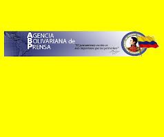 ABP Noticias Espacio Comunicacional del Movimiento Continental Bolivariano MCB