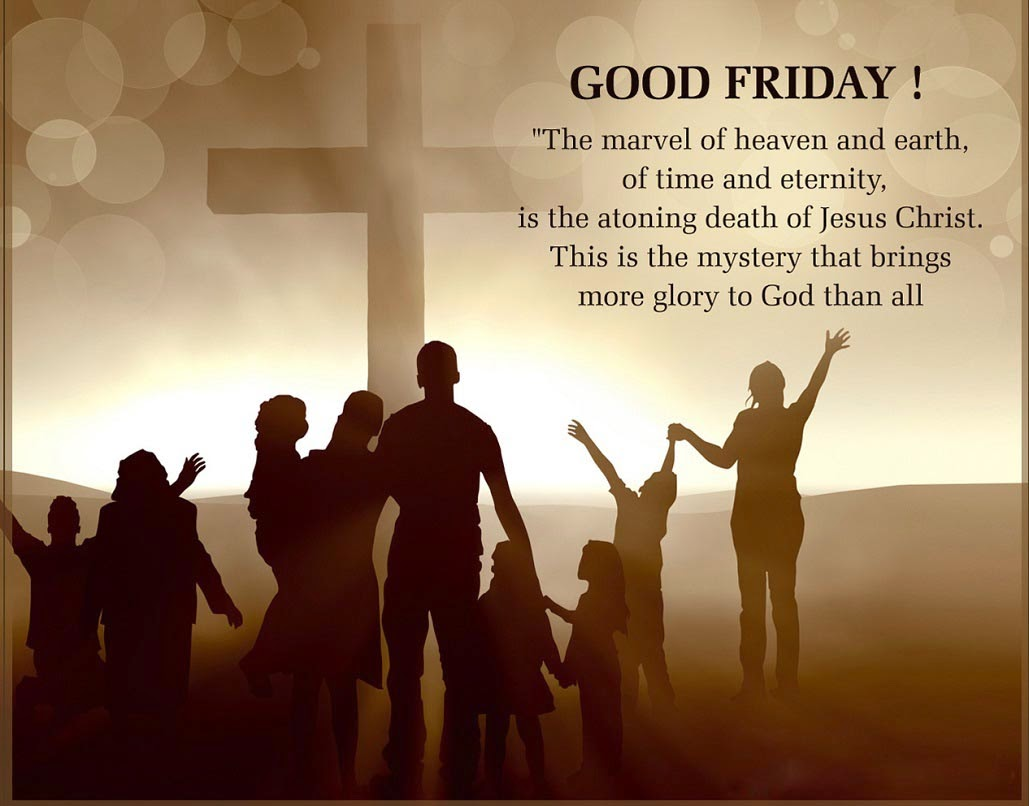 Festival Events Website Good Friday 2015 Quotes Best Quotes