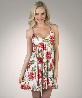 vestido_floral_curto_01