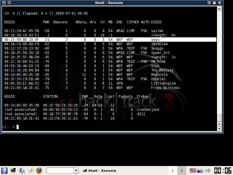 wifi hack tool v3.47 free download apk