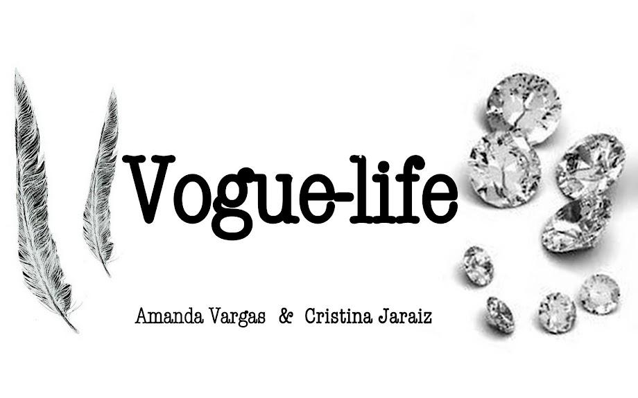 Vogue-life