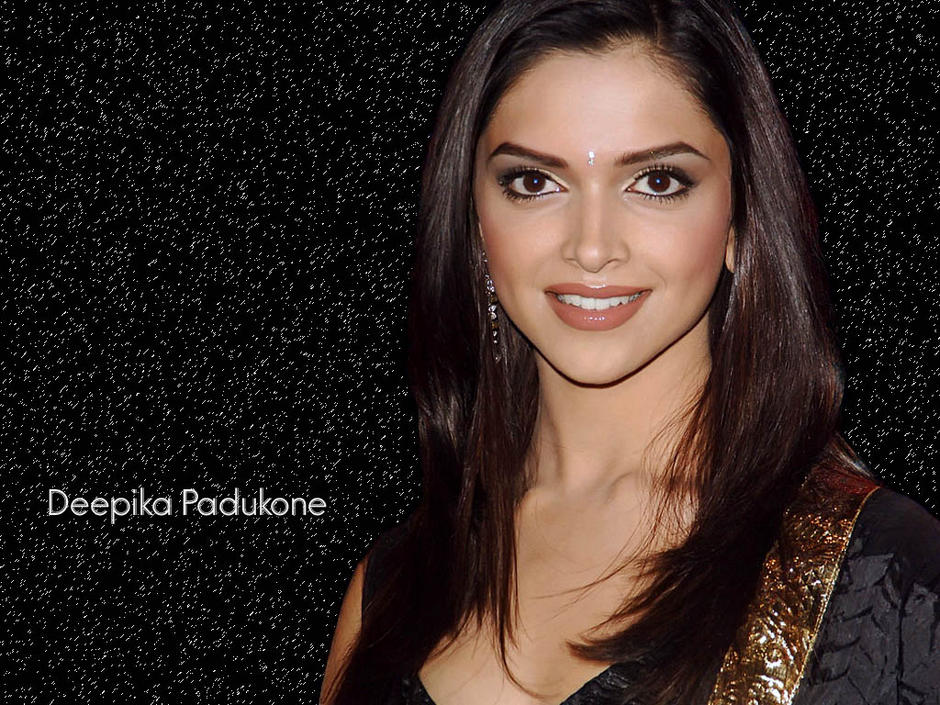 1 Wallpaper Picture Photo Quotes: Top 10 Best Bollywood ...