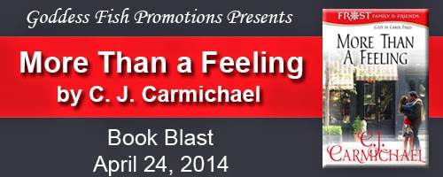 http://goddessfishpromotions.blogspot.com/2014/04/virtual-book-blast-tour-more-than.html