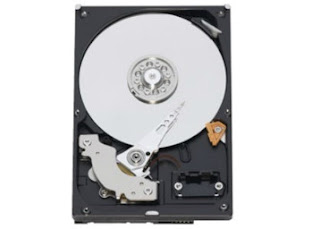 PayTM : Buy Seagate Barracuda 1 TB Internal Hard Drive at Rs. 1777 only after cashback