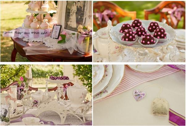 60th wedding anniversary home decorating ideas for 60th anniversary party decoration ideas