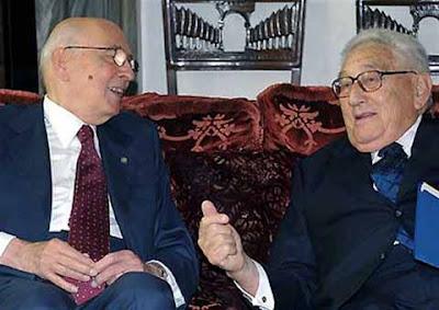 Kissinger+&+Napolitano+%28foto+quirinale