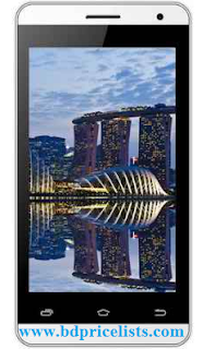 Maximus Vjoy Supreme Mobile Full Specifications And Price Details Update In Bangladesh