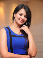 Saloni Glamorous Photo Shoot Gallery-cover-photo