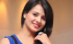 Saloni Glamorous Photo Shoot Gallery-thumbnail