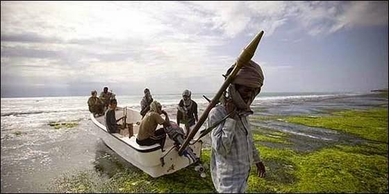 piratería, somalia,