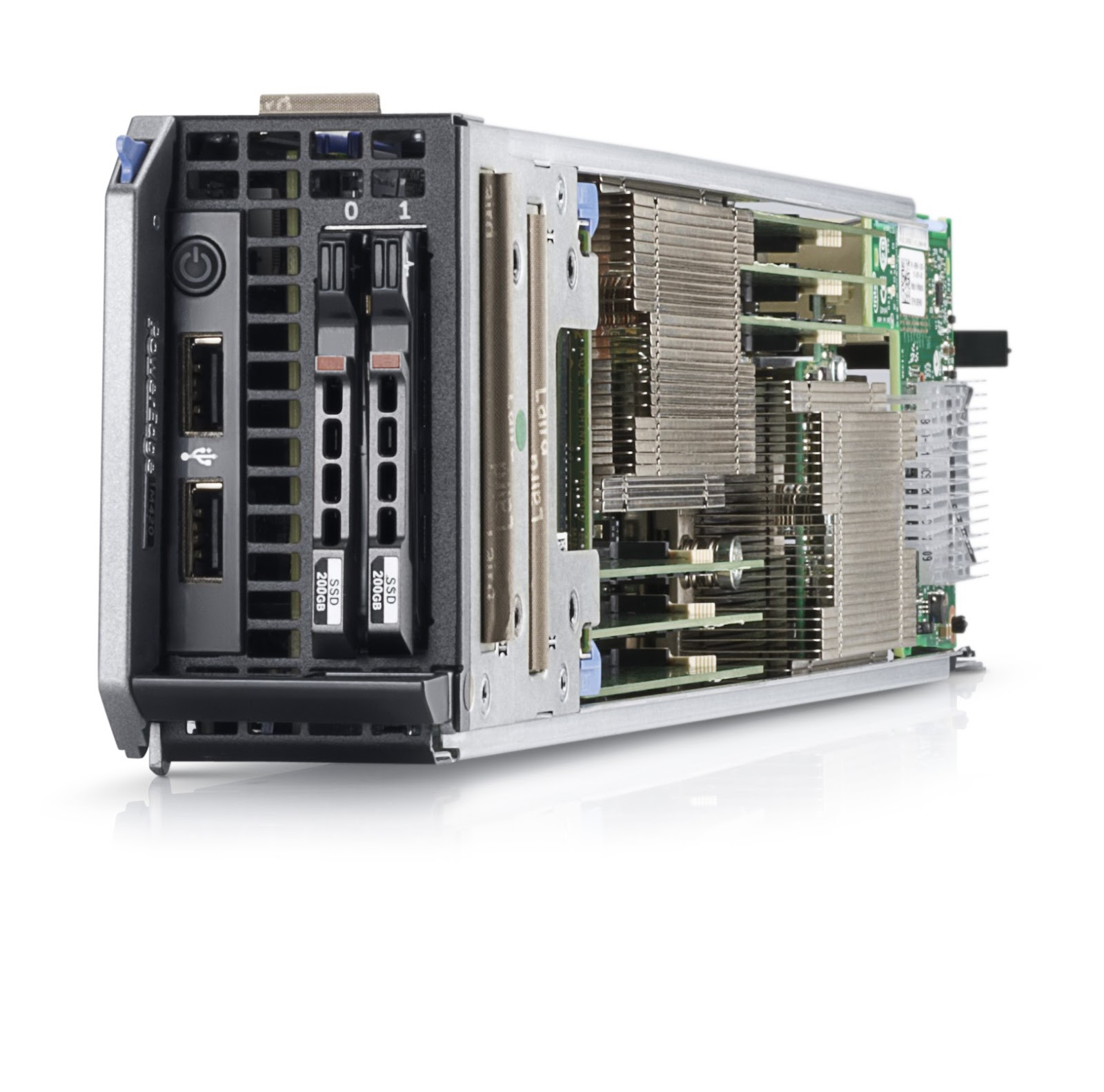 dell equallogic ps6000 user guide