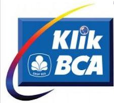 Rek BCA 126 050 2901 an Ratno Arief Budiman