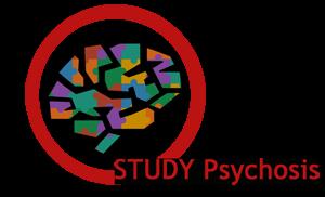Psychosis Treatments
