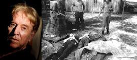 Mais torturadores são denunciados