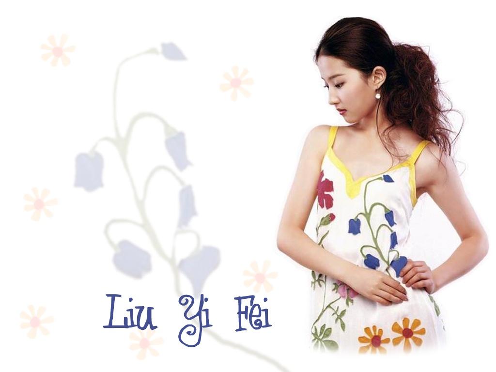 http://2.bp.blogspot.com/-H-fZ6bGuaOE/TmrQB2XqsQI/AAAAAAAAFA8/rTXZHQEG29w/s1600/Liu-Yi-Fei-1025_2000idols.blogspot.com.jpg