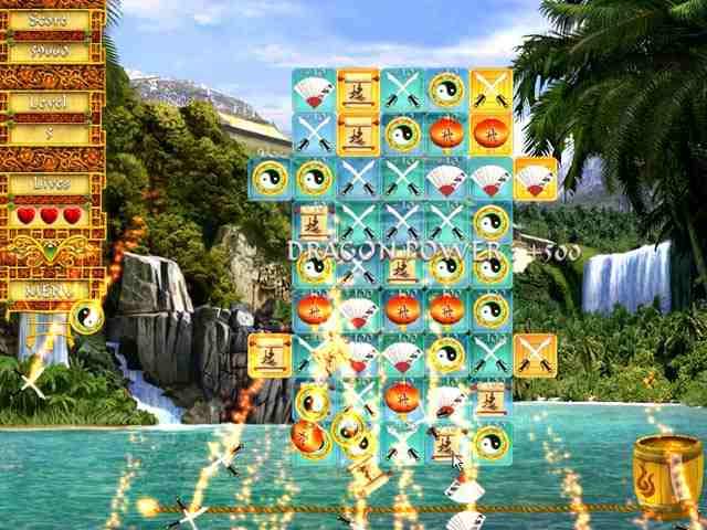 Download 10 Talismans Full Version