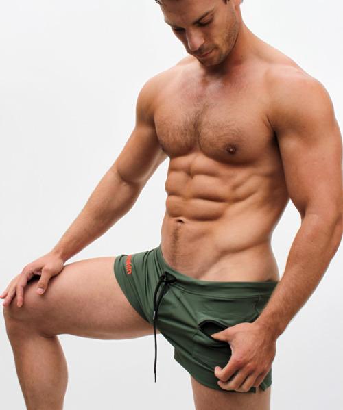 Bodybuilding Healt Improve Muscle Jock Of The Day