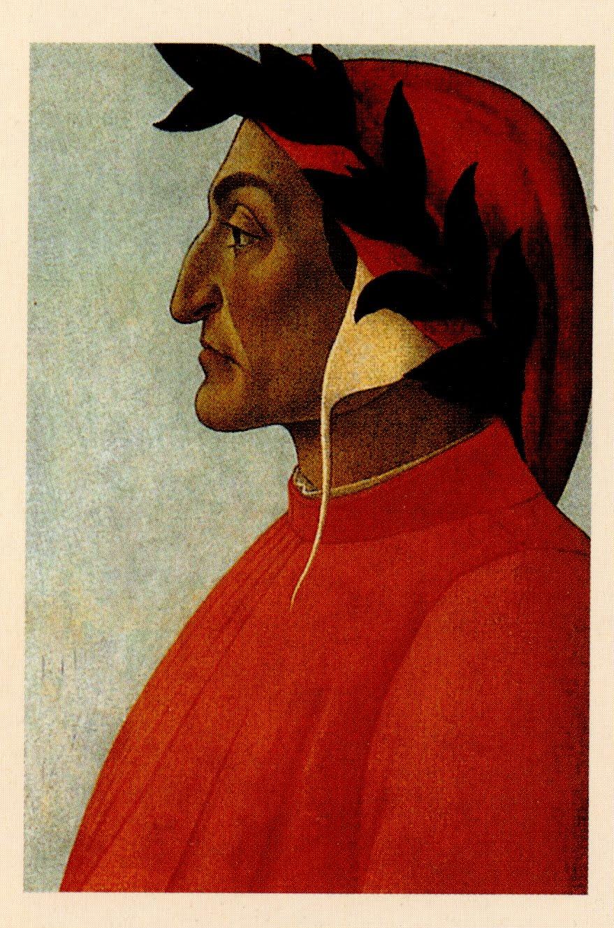 sens cache de la peinture de la renaissance italienne le