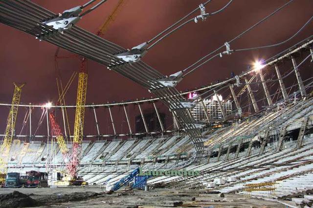 Foto_olympic_stadium_kiev_ukraina_15