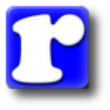 ruTorrent Logo