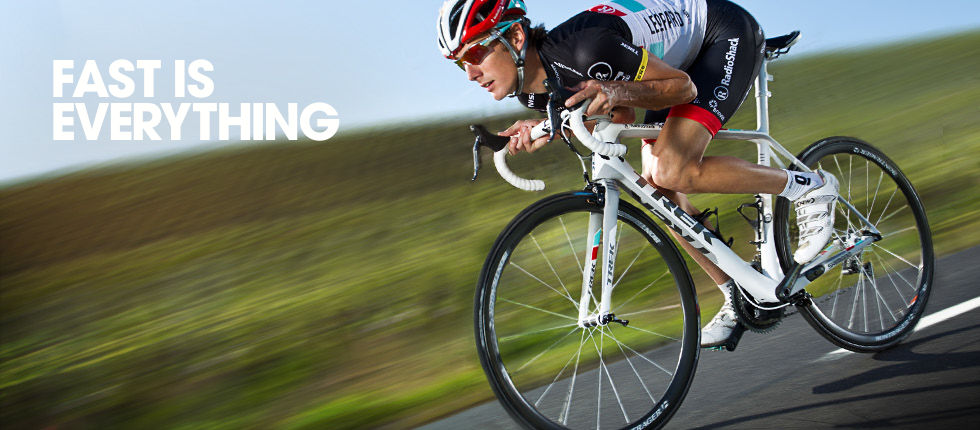 Bicycle Product News And Cycling Events For Billings 2013