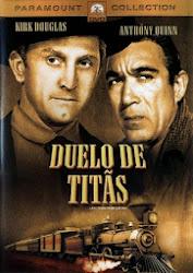 Baixar Filme Duelo de Titãs [1959] (Dual Audio)