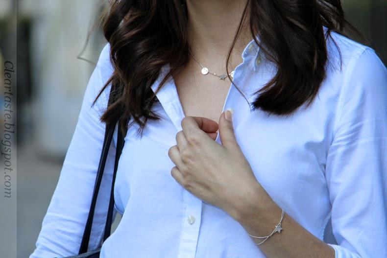 biżuteria Beller