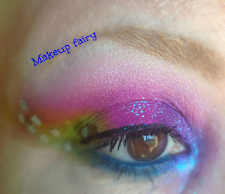 eye_makeup_look_starry_rainbow