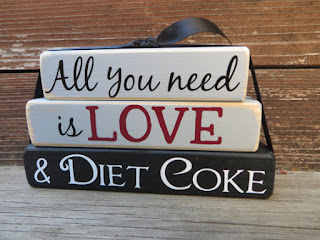 https://www.etsy.com/listing/210284806/diet-coke-block-all-you-need-is-love-and?ref=market
