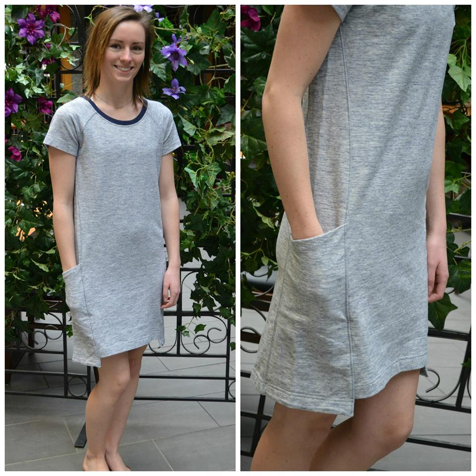 lululemon-cut-above-dress
