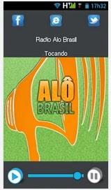https://play.google.com/store/apps/details?id=com.shoutcast.stm.radioalobrasil