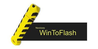 win to flash
