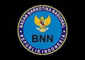 BNN Logo Vector download free
