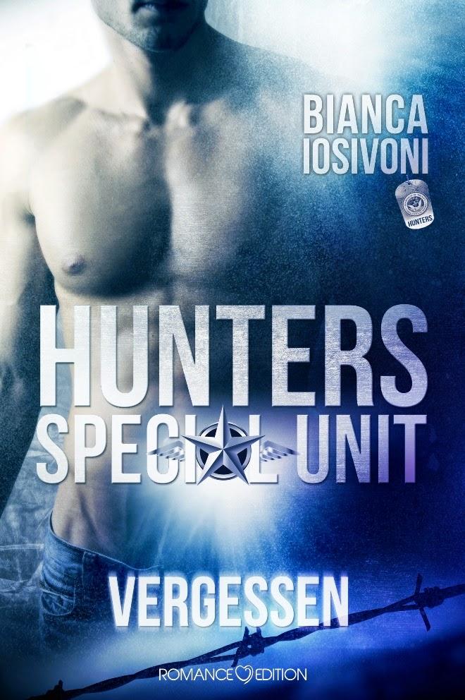 http://www.bianca-iosivoni.de/buecher/hunters-special-unit/