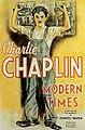 Chaplin - No conformidades ISO 9001