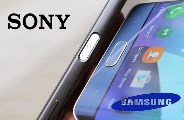 سامسونغ عازمة على جلب مزايا كاميرا هاتف Xperia Z5 إلى كاميرا Galaxy S7