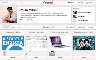 Captura+de+Tela+2012-08-10+a%CC%80s+08.10.00 Como o Pinterest pode ser útil pra mim
