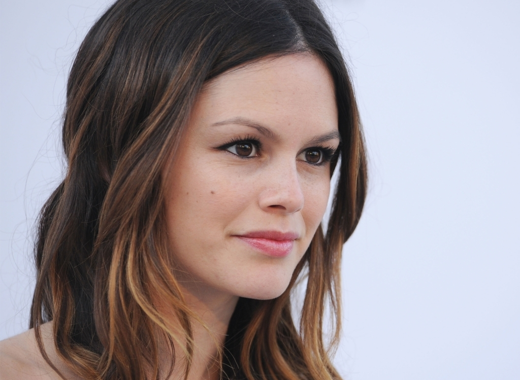rachel bilson beautiful hd - photo #4