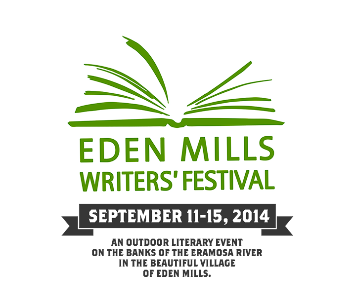 eden mills men Eden mills is a post  of green mountain boys officers and troops and heirs of men killed in the  lamoille region chamber of commerce,.