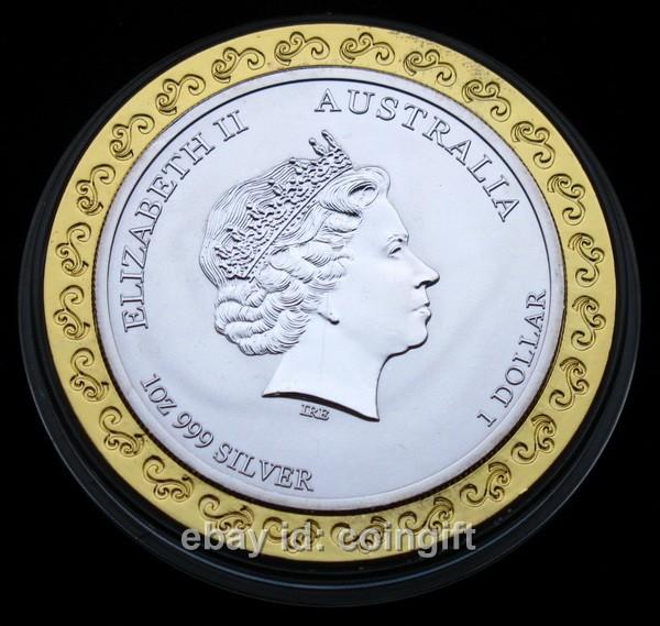 Fake+Lunar+Coin+Back.jpg