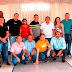 Sebrae integra comissão de desenvolvimento do polo Lagos e Campos Floridos