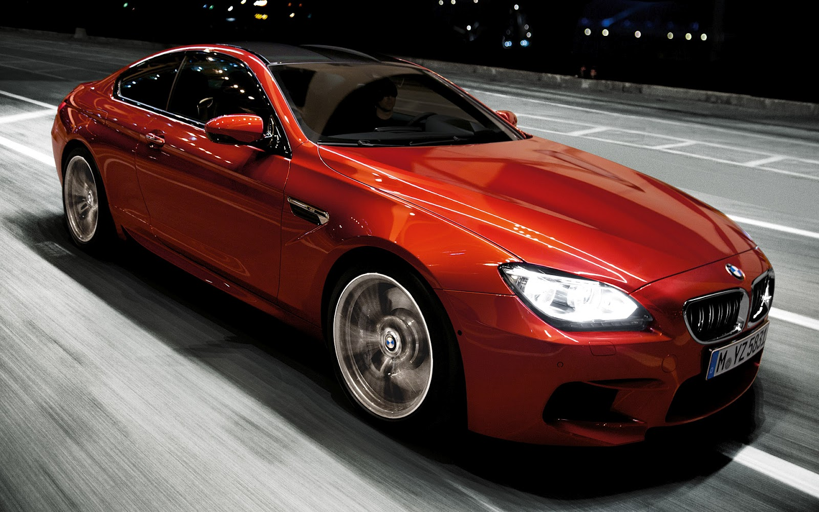 2013 bmw m6 wallpapers for you town country bmw. Black Bedroom Furniture Sets. Home Design Ideas