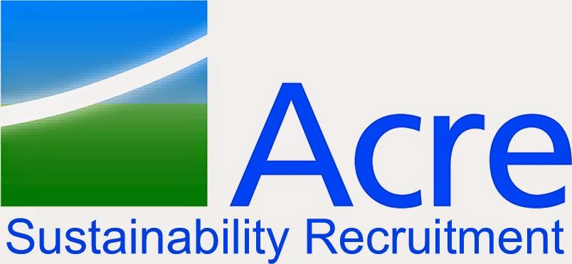 Acre Resources Vacancy: Research Officer (Climate Change) - London, England