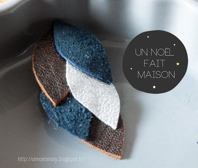 http://unnoelendiy.blogspot.fr/2015/12/une-jolie-barette-en-cuir.html