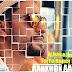 Aakhon Aakhon Yo Yo Honey Singh - Dj Ashish Remix