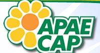 APAE Cap www.apaecap.com.br