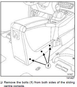 MITSUBISHI Car Radio Wiring Connector as well Daewoo 450 Wiring Diagram in addition Mitsubishi Pajero 2000 Suspension moreover Pajero Glow Plug Wiring Diagram Manual likewise How To Fix 2009 Kia Rio Heater Blend. on mitsubishi pajero wiring diagram download