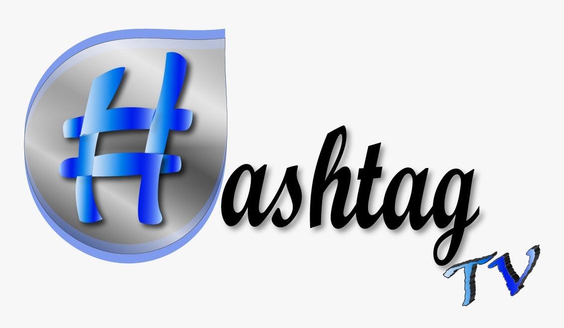 Hashtag Tv