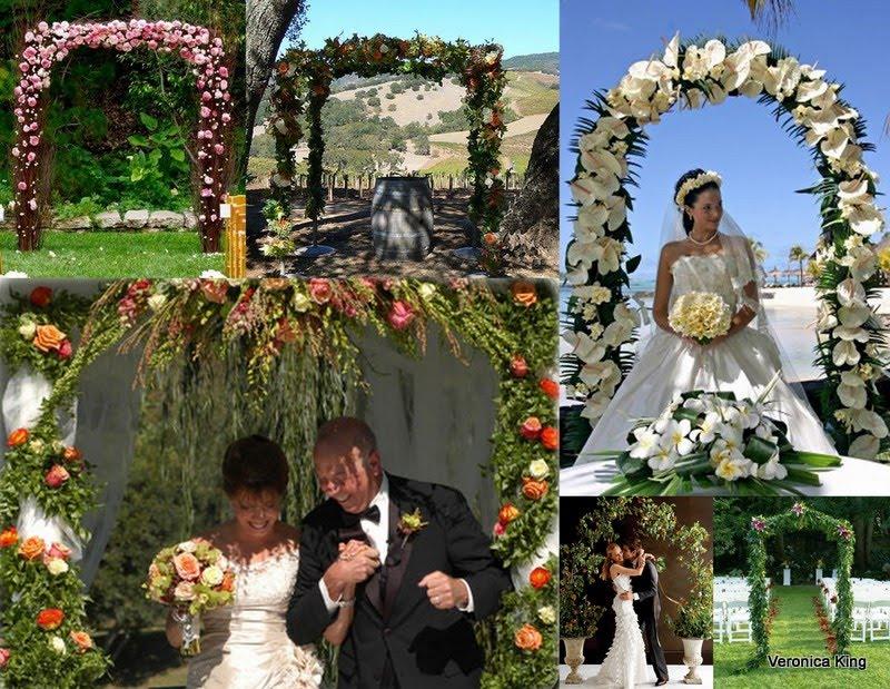 Best wedding idea natural twig wedding decorations for Twigs decoration for weddings