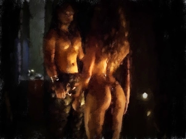 prostitutki-tuli-deshevie